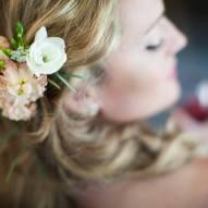 Bokay Studio | © J.Stoia Portrait Design | Pierre South Dakota Florist Floral Designer