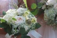 Bokay Studio | © Mackenzie L. Decker | Pierre South Dakota Florist Floral Designer