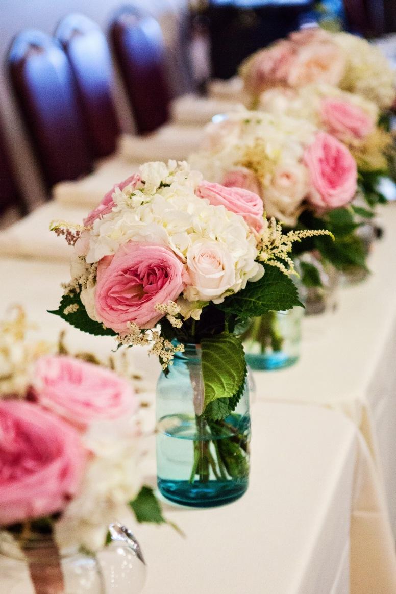 Bokay Studio   © elp studio   Pierre South Dakota Florist Floral Designer