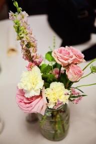 Bokay Studio | © elp studio | Pierre South Dakota Florist Floral Designer