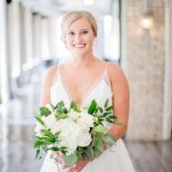 Bokay Studio | South Dakota Florist Floral Designer