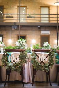 Bokay Studio | South Dakota Florist Floral Designer